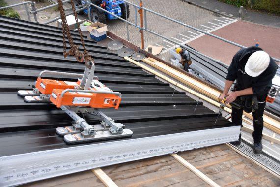 CladBoy compact 4Flex Krimpen aan den IJssel